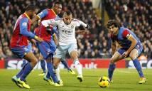 Nhận định West Ham vs Crystal Palace 02h45, 31/01 (Vòng 25 - Ngoại hạng Anh)