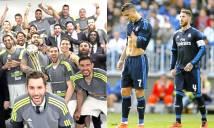 Sau Ronaldo, thêm 2 cầu thủ Real Madrid trốn thuế