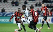 Rennes vs Bourg en Bresse 01, 00h00 ngày 20/01: Nhiệm vụ dễ dàng