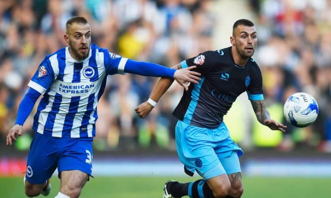 Brighton vs Sheffield, 02h45 ngày 21/01: Cân bằng
