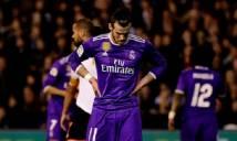 Hạ gục 'bầy kền kền' tại Mestalla, Valencia làm La Liga sống lại