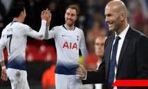 """CHÍNH THỨC: Tottenham ra giá cho ngôi sao sáng nhất đội, Real Madrid sẵn sàng hoàn thành """"Galaticos 3.0"""""""