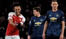 Cuộc đua top 4 Ngoại hạng: M.U và Chelsea sẽ là kẻ thất bại?