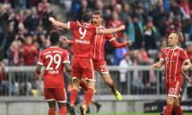Nhận định Mainz 05 vs Bayern Munich 21h30, 03/02 (Vòng 21 - VĐQG Đức)