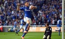 Schalke 04 vs PAOK, 0h00 ngày 23/2: Thế cục bất biến