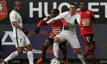 Nhận định Rennes vs PSG 03h00, 08/01 (Vòng 1/32 - Cúp Quốc Gia Pháp)