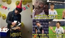 Đúng ngày sinh nhật, Xuân Trường bị hội anh em cây khế ở Việt Nam hùa vào troll không trượt phát nào