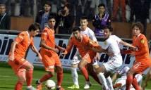 Nhận định Adanaspor vs Balikesirspor 19h30, 12/03 (Vòng 27 – Hạng 2 Thổ Nhĩ Kỳ)