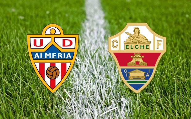 Mallorca vs Elche, 01h30 ngày 25/05: Giữ quyền tự quyết