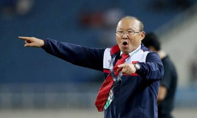 Điểm tin bóng đá Việt Nam sáng 21/05: HLV Park Hang-seo nói về đội trưởng U23 Việt Nam