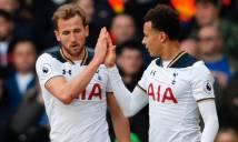 Soi kèo tài xỉu Tottenham vs Southampton, 19h30 ngày 26/12 (Vòng 20 Ngoại hạng Anh)