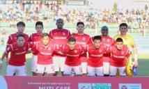 Nhận định Than Quảng Nam vs Nam Định, 18h00 ngày 21/4 (vòng 6 V-League)