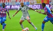 Caen vs Marseille, 02h45 ngày 04/01: Thử thách cực độ