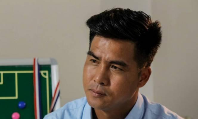 Nhà vô địch AFF Cup 2008 Nguyễn Việt Thắng: 'Malaysia sẽ là thử thách khó khăn của ĐTQG Việt Nam'