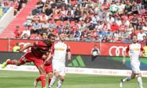 Nhận định Jahn Regensburg vs Ingolstadt 00h30, 27/01 (Vòng 20 – Hạng hai Đức)