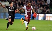 Nancy vs Metz, 02h00 ngày 06/02: Tất cả vì Ligue 1