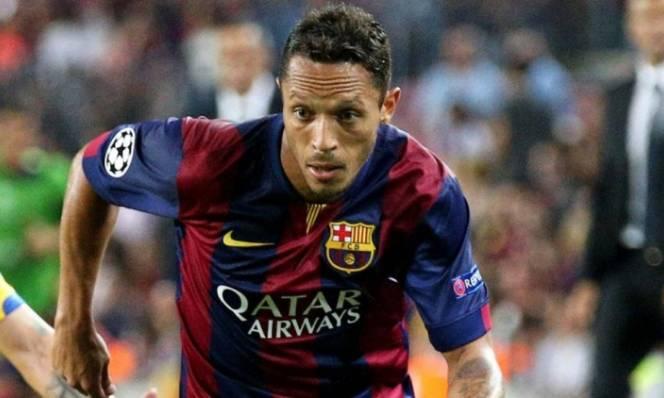 Cập nhật chuyển nhượng 24/07: Barcelona sắp mất thêm công thần