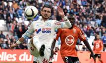 5 điều 'bất bình thường' ở lượt đi Ligue 1 2015/16