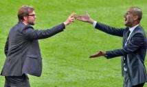 Điểm tin bóng đá sáng 16/12: Liverpool và Man City đại chiến; MU xác nhận mất 5 trụ cột