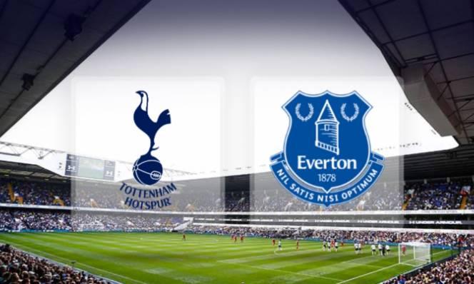 HLV 388: Nhận định Tottenham vs Everton, 00h30 ngày 14/01