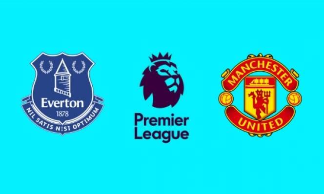 Nhận định Everton vs M.U, 19h30 ngày 21/04: Thua thiệt đối đầu