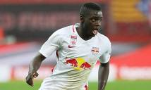 Hụt Bellerin, Barca sẽ nhắm sao trẻ RB Leipzig