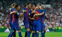 5 bước ngoặt để có được 'Gã khổng lồ xứ Catalan' của hôm nay