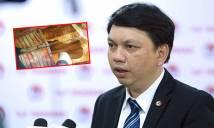 VFF lên tiếng sau vụ CĐV tấn công xe bus Indonesia