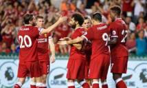 Bốc thăm play-off Champions League: Cửa rộng cho Sevilla, Liverpool và Napoli?