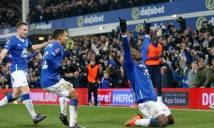 M.U theo đuổi người cũ của Chelsea