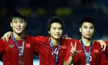 Vào nhóm 2, ĐT Việt Nam đủ sức thắng 4/8 đội mạnh nhất Châu Á tại VL World Cup 2022