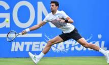 Djokovic lần đầu vắng mặt tại US Open sau 12 năm?