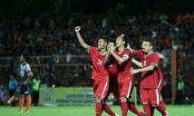 Nhận định U19 Indonesia vs U19 Singapore, 19h00 ngày 3/7 (U19 Đông Nam Á)