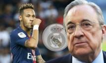 Perez đổi ý vụ mục tiêu 200 triệu euro, Lopetegui khóc ở Real Madrid