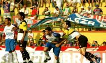 Nhận định Fortaleza vs Criciuma, 07h30 ngày 23/5 (Vòng 7 giải Hạng 2 Brazil)