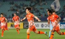 Nhận định Buriram Utd vs Jeju Utd 18h00 ngày 21/2 (Vòng bảng AFC Champions League)