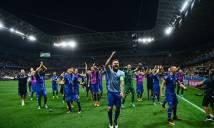 EURO 2016 và trào lưu đặt tên theo phong cách Iceland