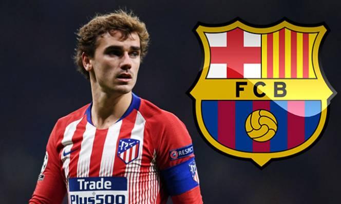 Sếp Valverde lên tiếng, Barca kích hoạt