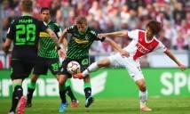 Nhận định Cologne vs Monchengladbach 21h30, 14/01 (Vòng 18 - VĐQG Đức)
