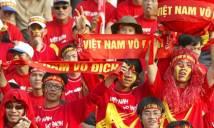 SEA Games 29: Việt Nam và mong ước được... đổi 100 lấy 1!