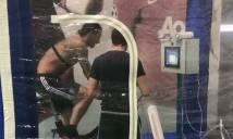 XÁC NHẬN thời điểm Ibrahimovic tái xuất tại Man United