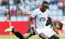 Nhận định Biến động tỷ lệ bóng đá hôm nay 27/02: Girona vs Celta Vigo