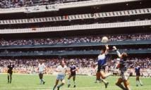 10 trận đấu kinh điển trong lịch sử World Cup (Kì cuối)