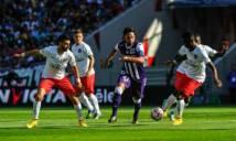Thi đấu rời rạc, PSG bị Toulouse quật ngã tại vòng 7 Ligue 1