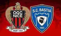 Nice vs Bastia, 23h00 ngày 27/11: Đòi lại ngôi đầu