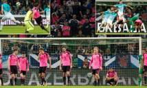 Châu Âu xác định đội thứ 5 dự World Cup, nước Anh buồn vui lẫn lộn
