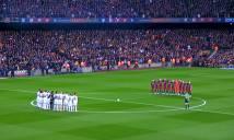 Nhận định bóng đá Real Madrid - Barcelona, 04h00 ngày 17/8 (Siêu cúp Tây Ban Nha 2017/18)