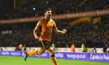 Liverpool vung tiền, chiêu mộ 'siêu nhân' giải hạng Nhất