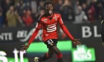 Dortmund CHÍNH THỨC sở hữu sao trẻ 'hot' nhất Ligue 1