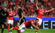Nhận định Biến động tỷ lệ bóng đá hôm nay 05/12: Benfica vs Basel